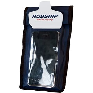 iPhone etui - Robship