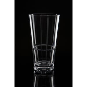 Glass Highball Strahl  414ml