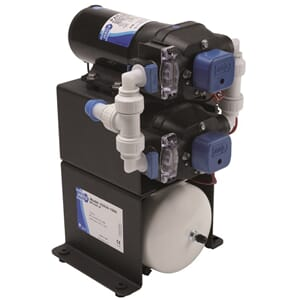 Double Stack Water system 12V