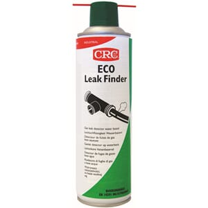 ECO Leak Finder  500 ml, FPS