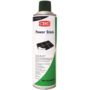Power Stick aerosol 500 ml - CRC