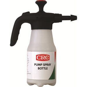 Pumpsprayer 1 l - CRC