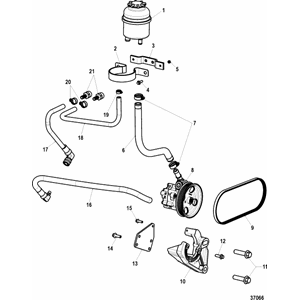 2 Micron Fuel Filter Kit, 2, Free Engine Image For User