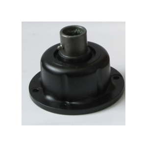 Engine coupler 1,7/2,0 DTI