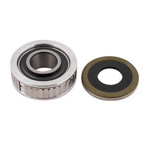 Seal & Bearing Kit (98-opp)