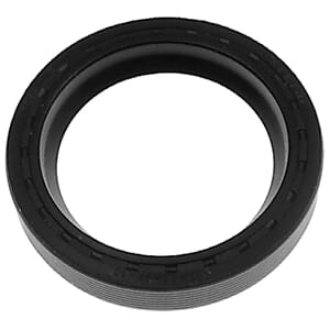 V-Ring Styrearm SP/DP 40mm