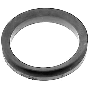V-RING Styrearm 36mm