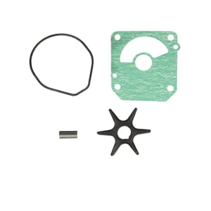 Impeller Kit 75/90/115/130HK 03-opp