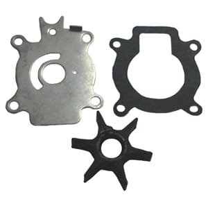 Impeller service kit DT75/85