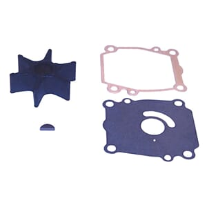 Impeller service kit Suzuki DF60/70 (98-06)