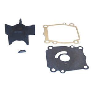 Impeller service kit DF90/115/140 (01-05)