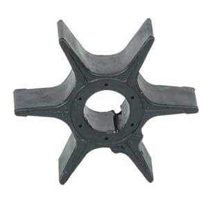 Impeller DT35-65