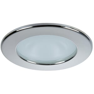 Downlight PowerLED-4W