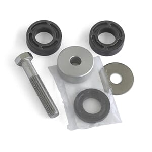 Spacer Kit HO5090 (B30202)