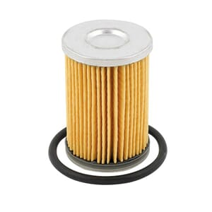 Fuel Filter Mercruiser V8 MPI GEN III