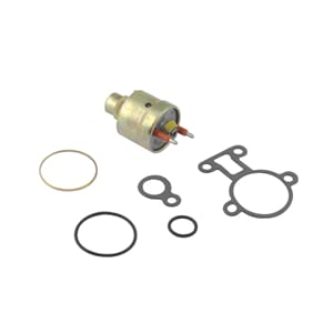Fuel Injector Kit