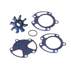 Impeller Kit 7,4/8,2 (96-97)