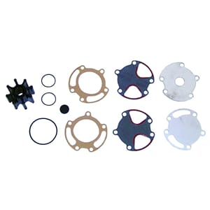 Impeller Rep kit V6/V8 - 1988-97