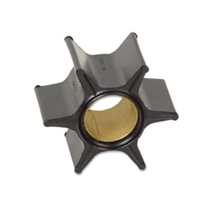 Impeller Merc Alpha One før 92`