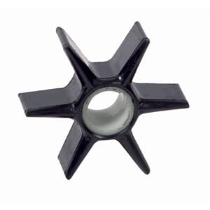 Impeller Alpha One Gen 2 (+ Honda/Mercury)