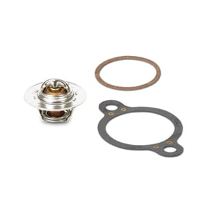Thermostat Kit+I128  160 Deg.