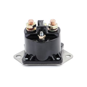 Solenoid 89-853654A1
