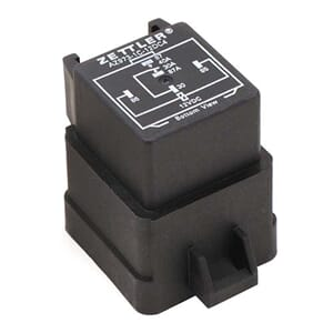 Solenoid 30A