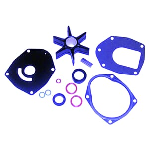Impeller service kit 135-275HK Verado