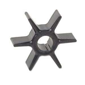 Impeller Merc/Force 40/45/50/55/60HK