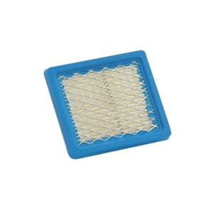 Luftfilter 115-225 V6 Optimax 2,5 L