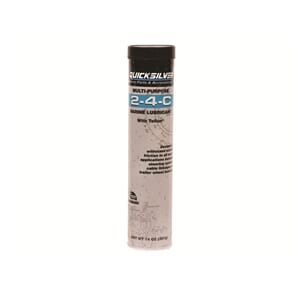 Spline Grease High Pressure 397 gram