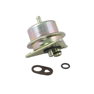Fuel Pressure Regulator Ford 5,0/5,8L