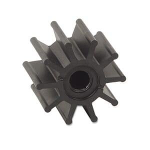 Impeller OMC COBRA 1985-opp