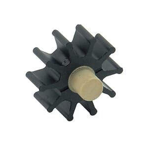 Impeller Cobra 2,3/3,0L Upgrade 986465