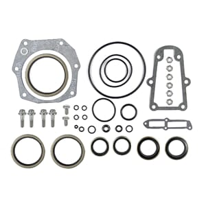 Seal Kit Lower unit V6/V8 1977-86