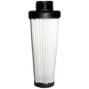 Fuel Filter S2502 Yamaha
