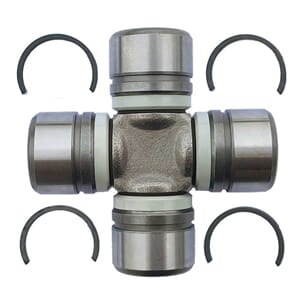 Universal joint DPH / DPR