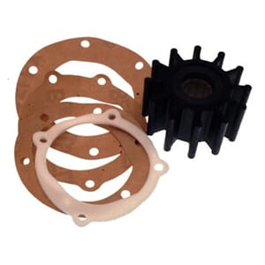 Impeller Kit Volvo V6/V8/MD21/22