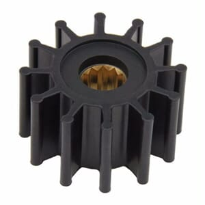 Impeller Kit Volvo D4