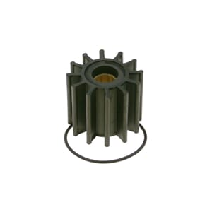 Impeller Kit Volvo D3
