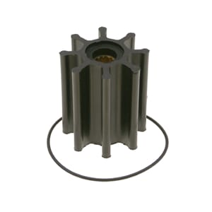 Impeller Kit Volvo D6 & Merc 4,2D