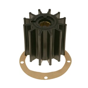 Impeller kit 61/71/100/120-163