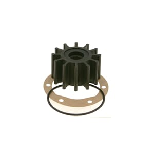 Impeller kit D2-55, D2-75