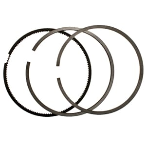 Piston ring kit STD 1pc 42/43