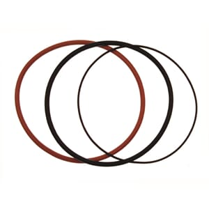 O-Ring Kit Foring MD5A,B,C