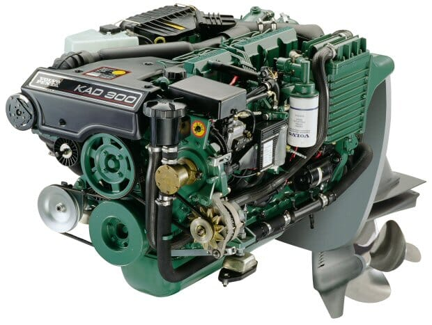 wrg 7159 volvo penta kad 42 wiring diagram  press releases take part  product releases updates latest press releases  click to find out more  about our